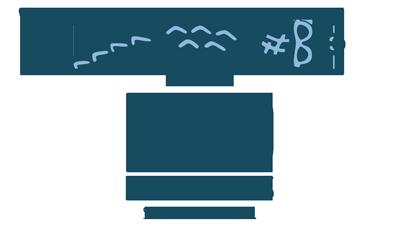 B&D Burgers